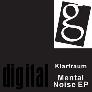 Mental Noise EP