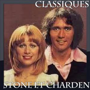 Stone & Charden (Classiques)