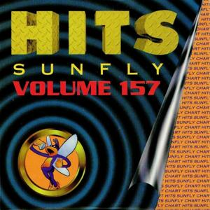 Sunfly Hits, Vol. 157