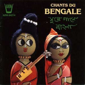 Chants du Bengale