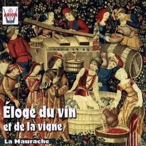 Eloge du vin et de la vigne de Rabelais à Henri IV