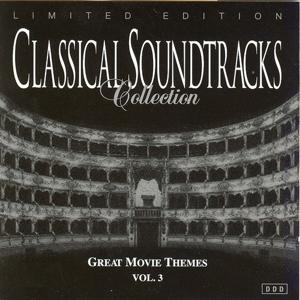 Great movie themes - vol. 3