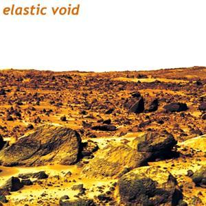Elastic void