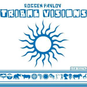 Tribal Visions