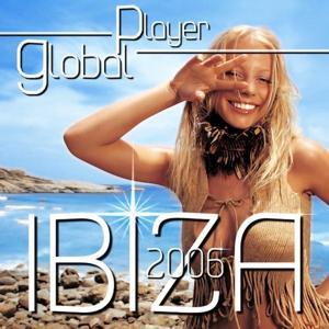Global Player Ibiza EP