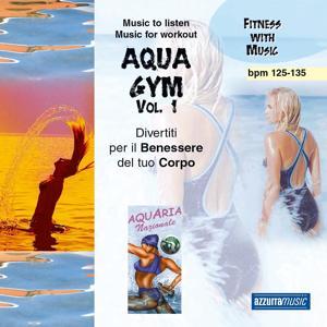 Aqua Gym, Vol. 1