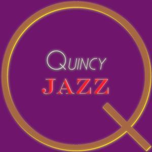 Quincy Jazz