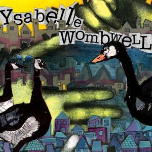 Ysabelle Wombwell