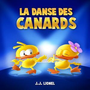 La danse des canards (Original Radio Edit 1980)
