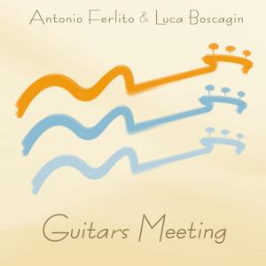 Guitars Meeting