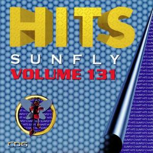 Sunfly Hits, Vol. 131