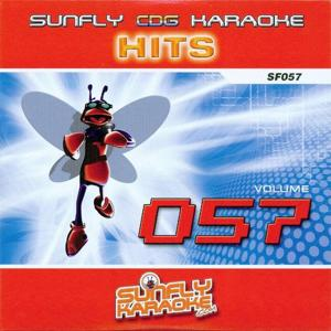 Sunfly Hits, Vol. 57
