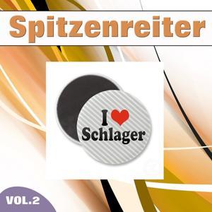 Spitzenreiter, Vol. 2
