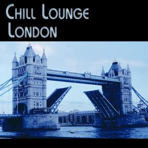 Chill Lounge London