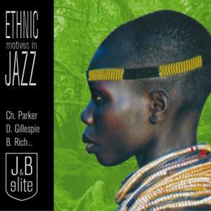 Ethinic Motives In Jazz