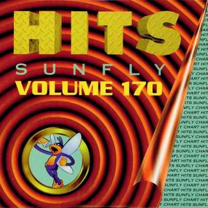 Sunfly Hits: Vol. 170