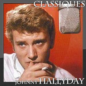Johnny Hallyday - Classiques
