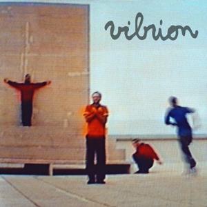 Vibrion