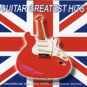 Guitar Greatest Hits