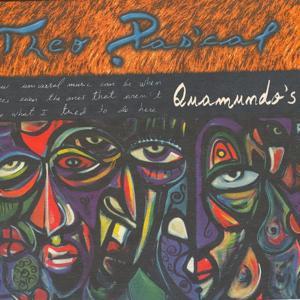 Quamundo's