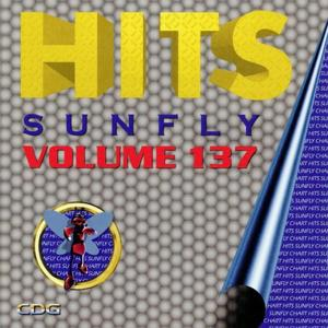 Sunfly Hits, Vol. 137