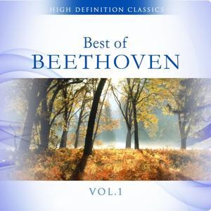 Best of Beethoven, Vol.1