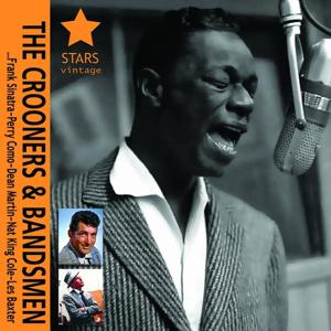 The Crooners & Bandsmen Vol.1