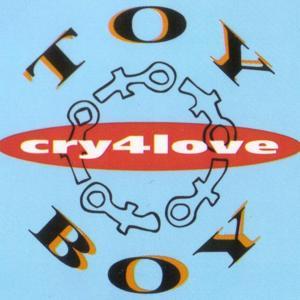 Cry 4 love