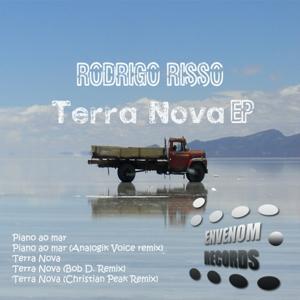 Terra Nova EP