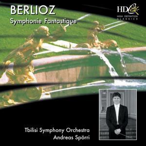 Berlioz : Symphonie Fantastique, Op.14