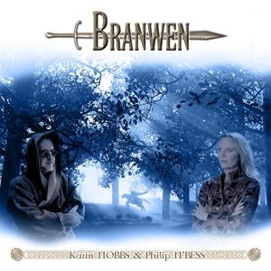 Celtic Dream: Branwen
