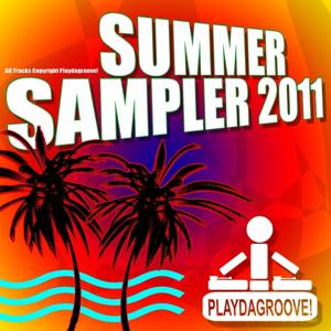 Summer Sampler 2011