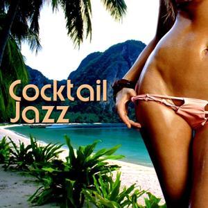 Cocktail Jazz