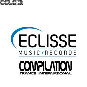 Compilation Eclisse Music Records (Exclusive)