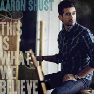 This Is What We Believe (Deluxe Edition)