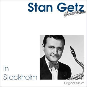 In Stockholm (Original Album)