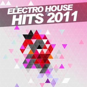 Electro House Hits 2011