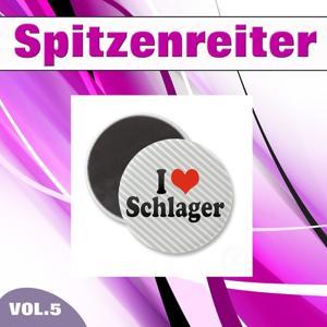 Spitzenreiter, Vol. 5
