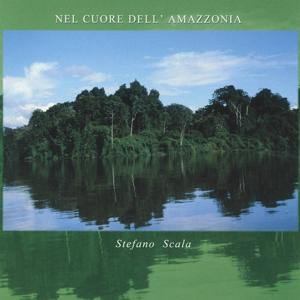 Nel cuore dell'Amazzonia