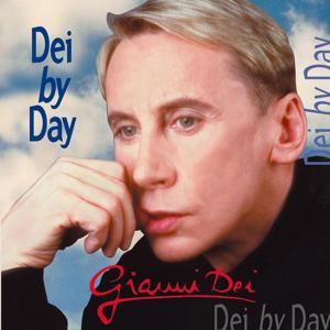 Dei By Day