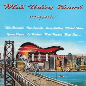 Mill Valley Bunch Casting Pearl