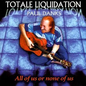 Totale Liquidation