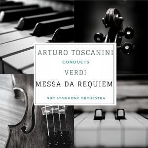 Giuseppe Verdi: Messa da Requiem (04.03.1938)