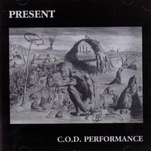 C.O.D. Performance