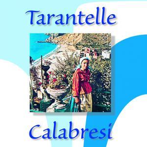 Tarantelle Calabresi