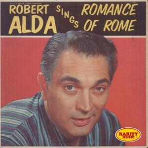 Sings Romance of Rome: Rarity Music Pop, Vol. 181