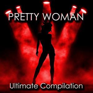 Pretty Woman Compilation