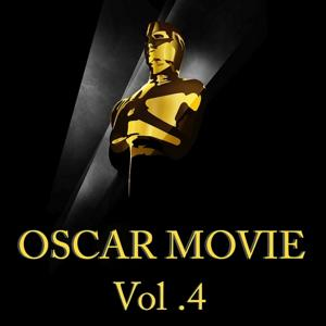 Oscar Movie, Vol. 4