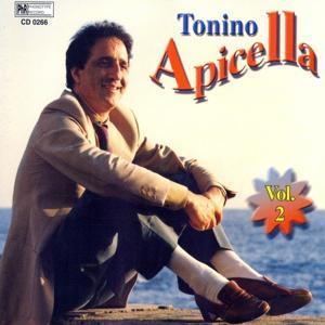 Tonino Apicella, vol. 2