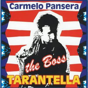 The Boss Tarantella